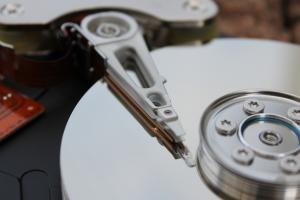 Computre Storage