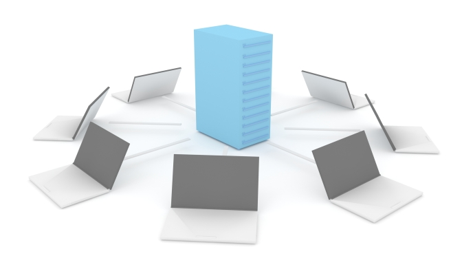Best Practices : Affordable, yet Highly Reliable Data Storage and Backup