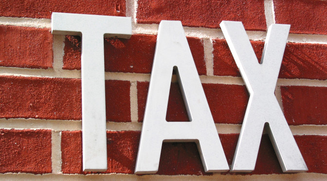 TurboTax vs Tax Cut : How I almost switched for my 2014 filings
