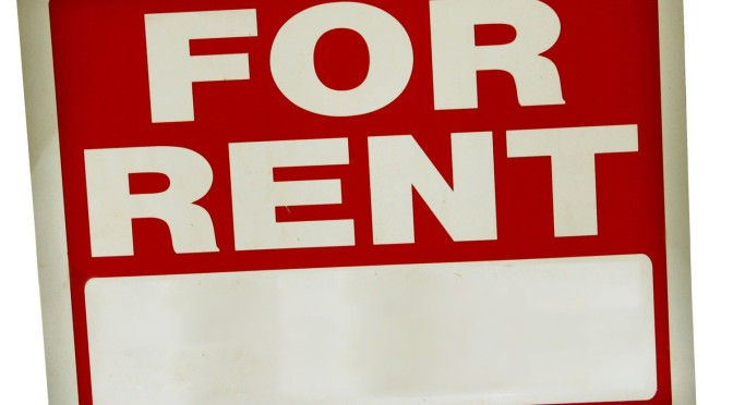 Landlords: 17 Key Items to Include in Your Next Rental Listing